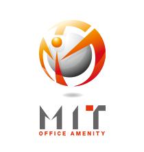 MITのロゴ